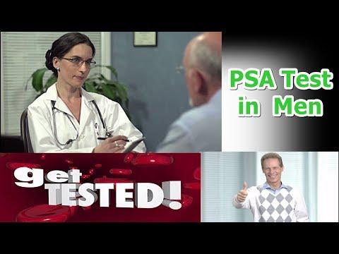 NSAID prosztatitis