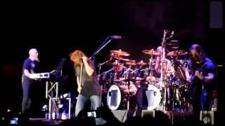 Dream Theater - Prophets of War - Legendado - Português e Inglês