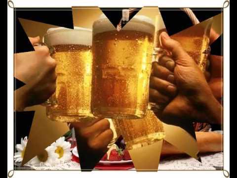 Kodowane z alkoholu Aczyńsk