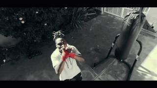 Ohana Bam - Blow Your Mind [Music Video]