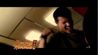 Abduction - Trailer 2