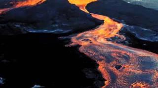 Documental Los Volcanes