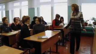 Приколы в Школе!!!(11 класс НЧСОШ)
