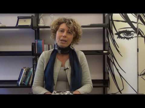 Cytomegalovirus e potenzialità