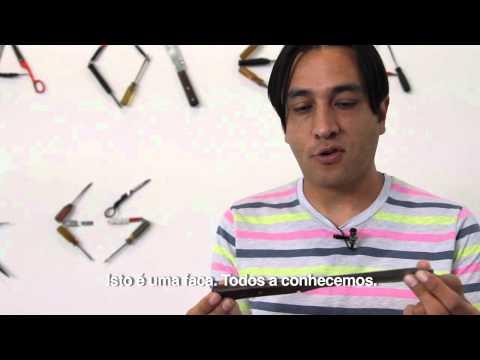 #30bienal (Ações educativas) Moris: Uma coisa significa outra quando muda de lugar?