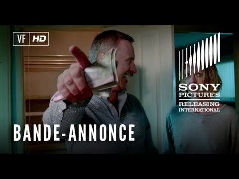 T2 Trainspotting - Bande-Annonce 1 - VF