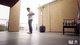 Brian Puspos @BrianPuspos Choreography | Stuck On Stupid by @ChrisBrown