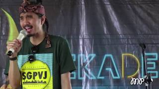 Tanyaku - Sheila On 7   Anniversary SG PVJ Bandung