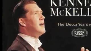 KENNETH MCKELLAR~SKYE BOAT SONG