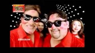 Gambar cover Adnan Sami   Kabhi Nahi High Quality Video
