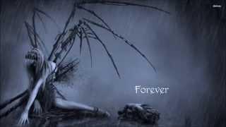 [Lyrics] Breaking Benjamin - Angels Fall (HD)