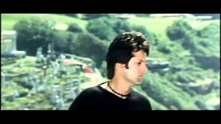 Ab Ke Poonam Mein (Full Song) | Janasheen - YouTube