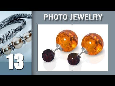 13. Juwelry. Малая студия начинает приносить доход