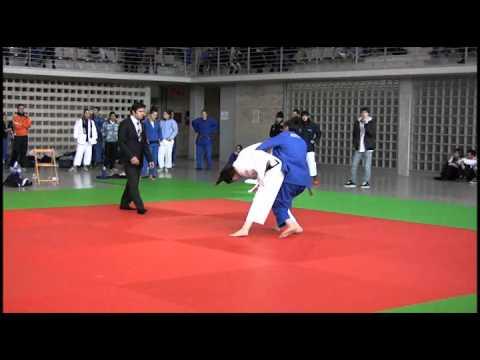 Fase Sector Norte del Cpto España de Judo Absoluto (12)