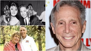 Johnny Crawford Net Worth  Bio - Amazing Facts You Need to Know