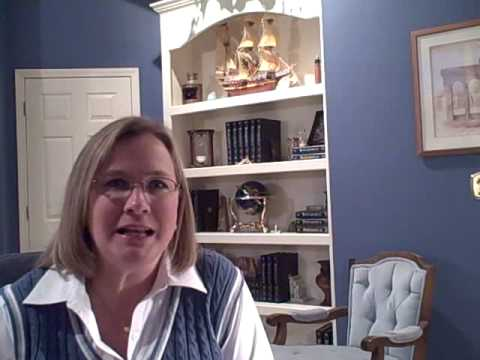 QuickBooks Advanced Certification Test Study Tips - YouTube