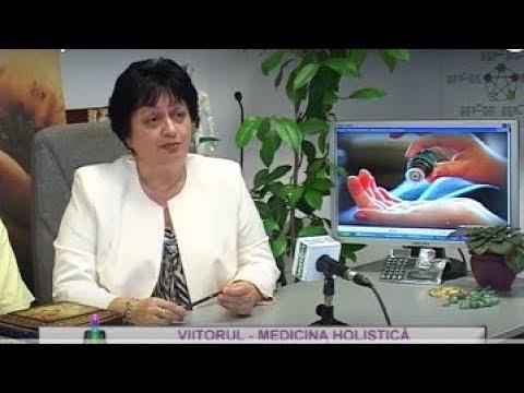 Artroza articulațiilor picioarelor cum se tratează