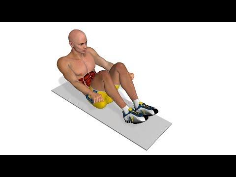 Dolore alla schiena durante la defecazione