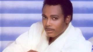 George Benson – Hold Me