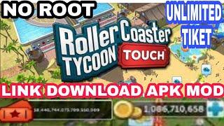 tycoon games mod apk - मुफ्त ऑनलाइन वीडियो