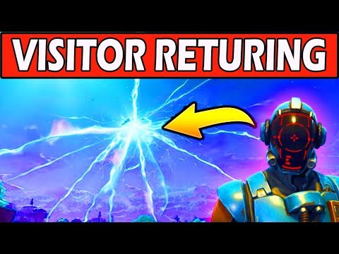 How To Sign Into Another Epic Games Account On Fortnite