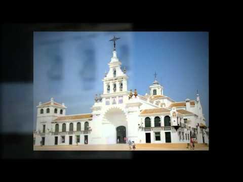 Hotel Apartamento Camino del Mar en Almonte (Huelva)