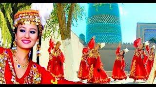 """Ulug`bek Sobirov   """"Sevib qoldim""""  Uzbek music 2018 Хоразм юлдузлари 2017 - ben seviyorum seni"""
