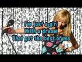 Hannah Montana Im Just A Girl KaraokeInstrumental with Lyrics HD