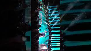 Água Com Açúcar 😍❤️   DVD VIVA (LUAN SANTANA)