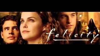 Felicity soundtrack