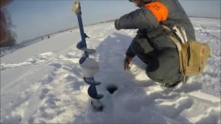 Отчеты о рыбалке на озере чебаркуль