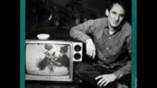 Alex Chilton I Want To Hold Your Hand