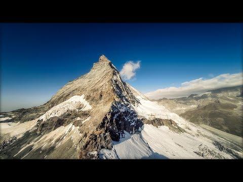 matterhorn-swiss-alps--long-range-fpv-drone