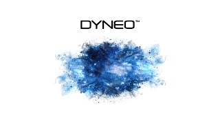 DYNEO DD-601F Video