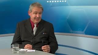 TV Budakalász / Fogadóóra / 2019.02.21.