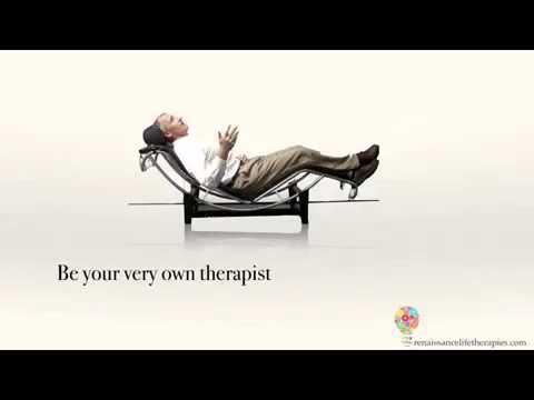 CBT Training Online Course - YouTube