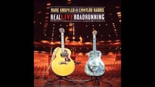 Mark Knopfler & Emmylou Harris - So Far Away