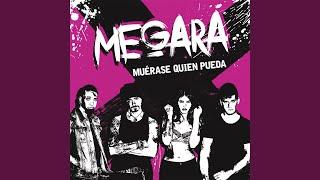 MEGARA - Alas (COVER Birdy - Wings) - YouTube