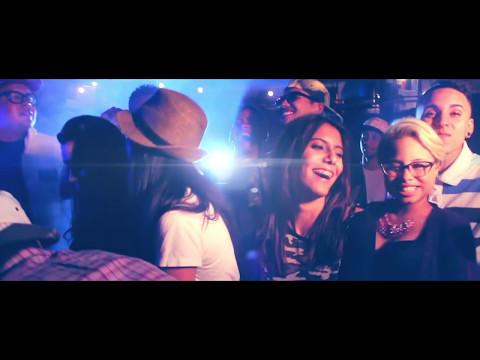 Ya Se Prendio - Los Waraos (Video)