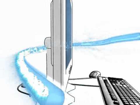 Elektronische Schrankschließsysteme für Garderoben und Fächer