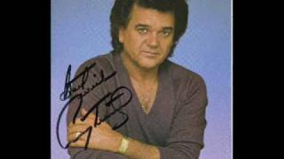 Conway Twitty - All I Have to Offer You Is Me