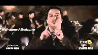 فيديو كليب محمد عبد الجبار شمسين Full HD تحميل MP3