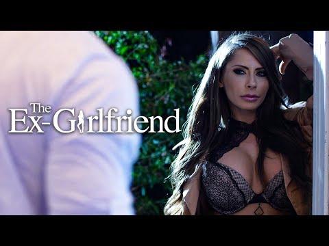 Russo video porno privato con la moglie per la prima volta