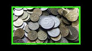 Курс рубля неожиданно подскочил | TVRu