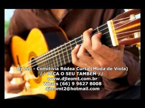 M�sicas Moda de Viola (Moda de Viola e Sertanejo Raiz)