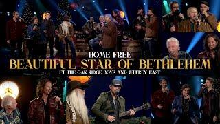 Home Free Beautiful Star Of Bethlehem