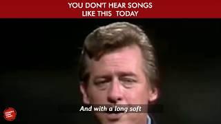 Cal Smith Country Bumpkin Music