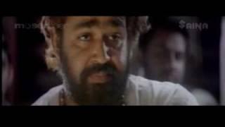 Kamaladalam Trailer