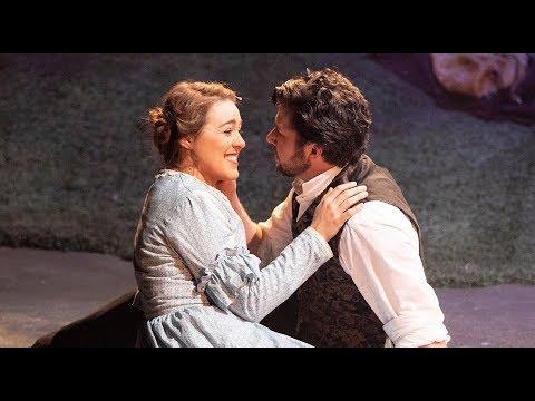 Jane Eyre the Musical' at ArtsWest - смотреть онлайн на Hah Life