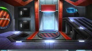 Adventure Escape Space Crisis Chapter 7 Walkthrough